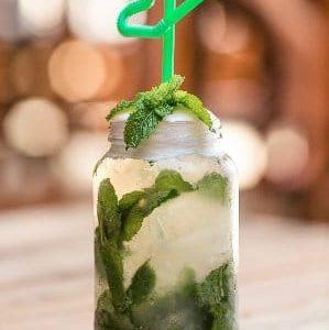 drink jangal-40-graus